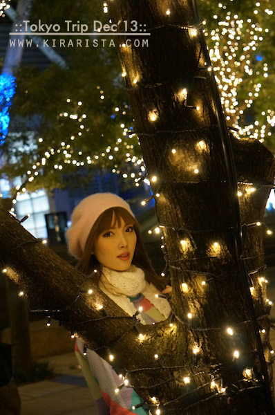 tokyo winter trip_day3_30