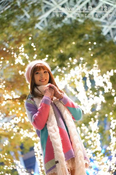 tokyo winter trip_day3_32 roppongi