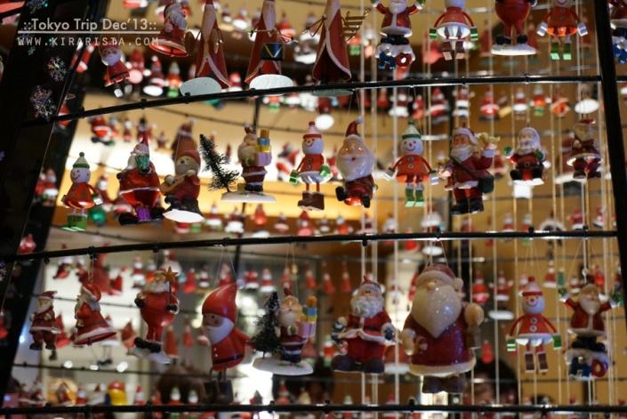 tokyo winter trip_day3_37 midtown6