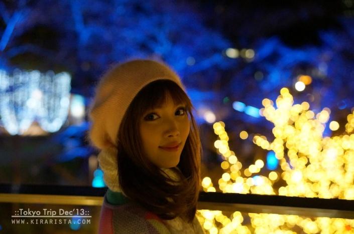 tokyo winter trip_day3_37 roppongi