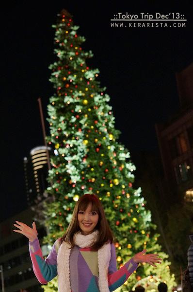 tokyo winter trip_day3_40