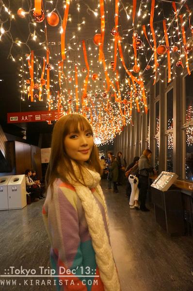 tokyo winter trip_day3_42