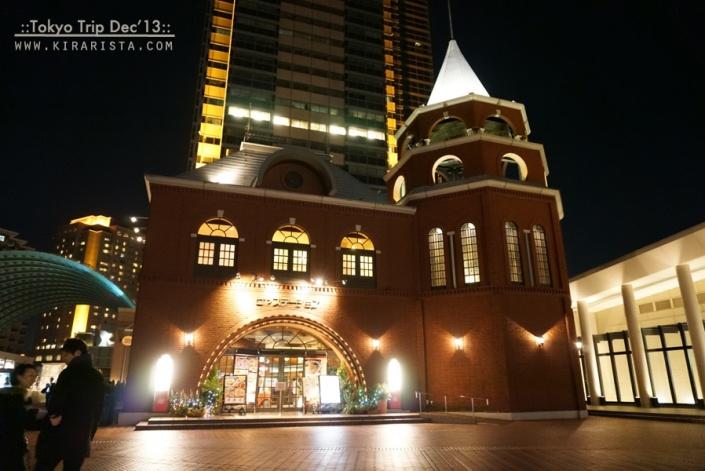 tokyo winter trip_day3_48