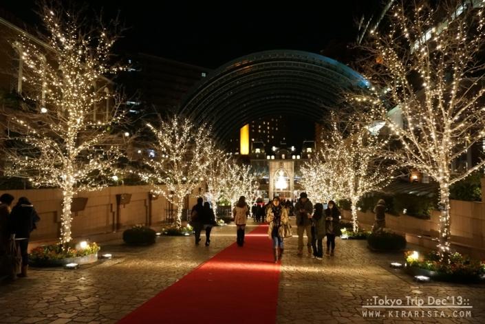 tokyo winter trip_day3_50