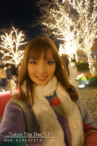 tokyo winter trip_day3_57