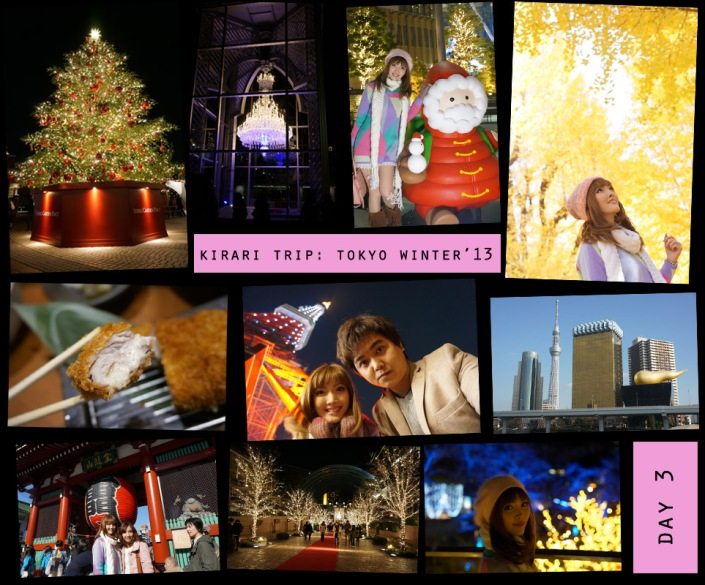 tokyo winter trip_day3_head