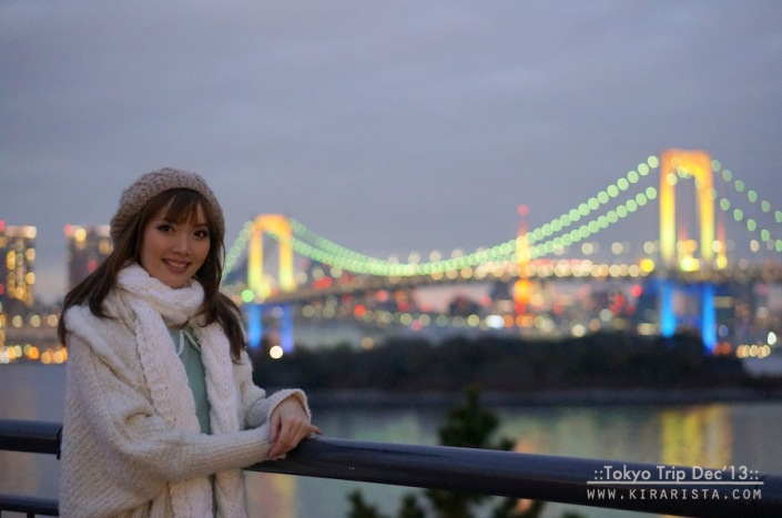 tokyo winter trip_day4_13