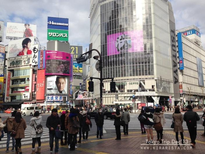 tokyo winter trip_day4_2