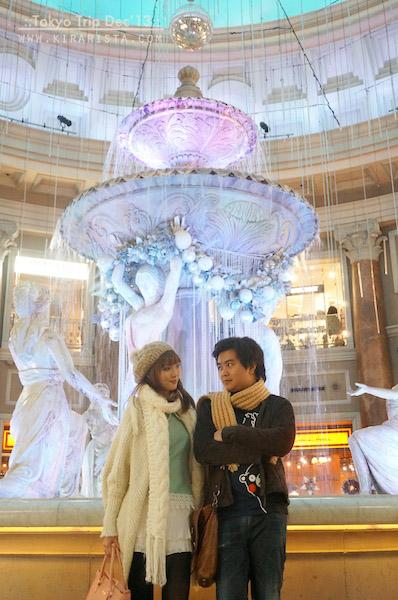 tokyo winter trip_day4_20
