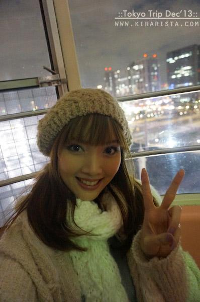 tokyo winter trip_day4_21