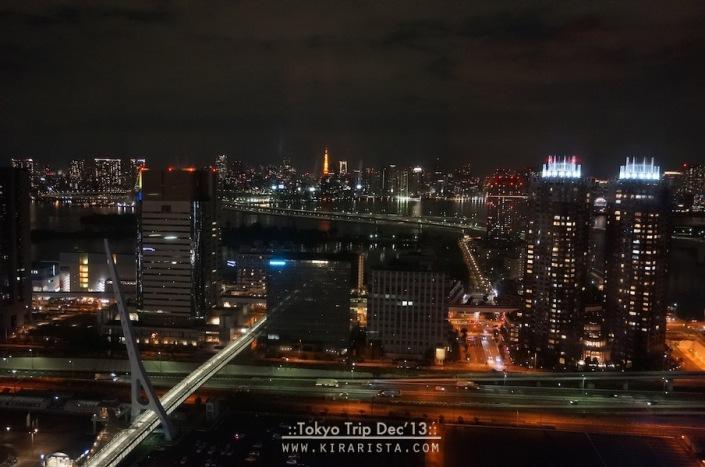 tokyo winter trip_day4_23 tokyo