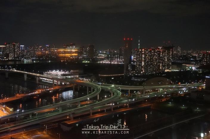 tokyo winter trip_day4_23