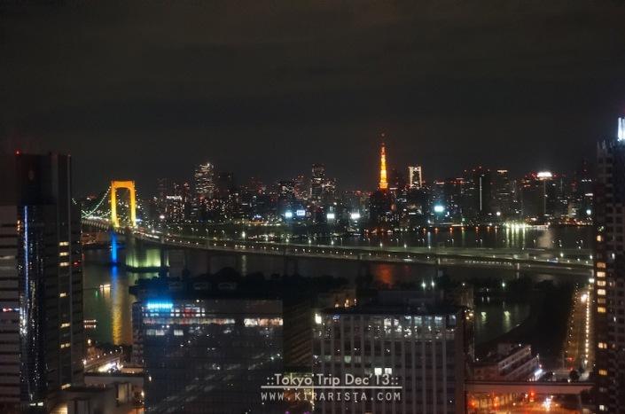 tokyo winter trip_day4_24