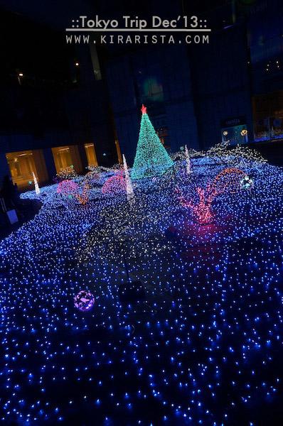 tokyo winter trip_day4_26