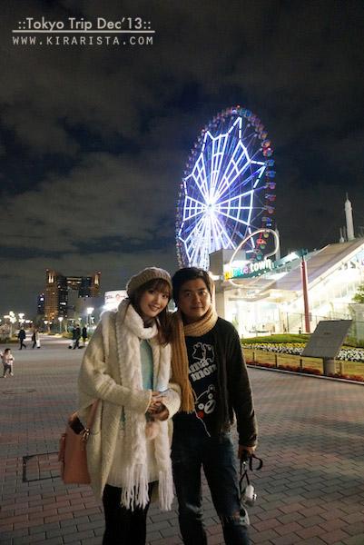 tokyo winter trip_day4_29