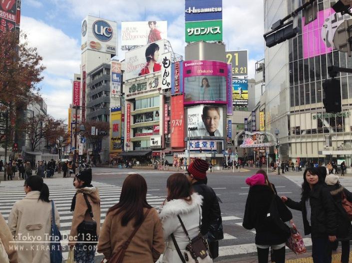 tokyo winter trip_day4_3
