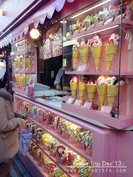 tokyo winter trip_day4_6
