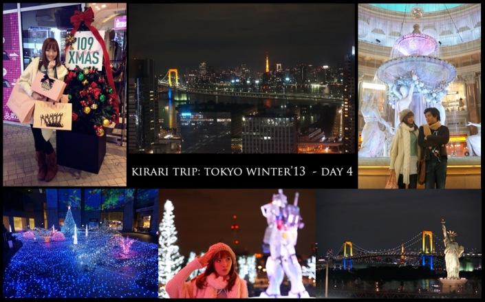 tokyo winter trip_day4_head