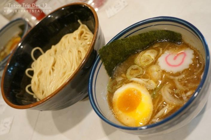 tokyo winter trip_day5_14