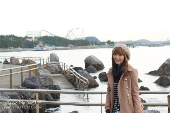tokyo winter trip_day5_21