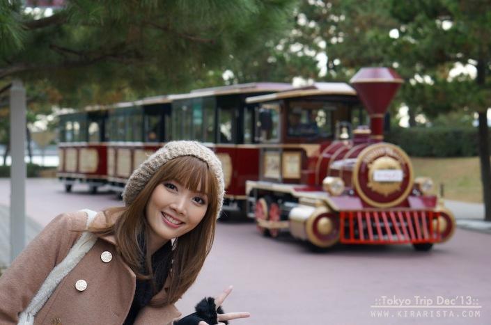 tokyo winter trip_day5_22