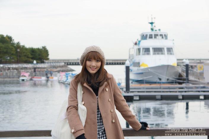 tokyo winter trip_day5_23