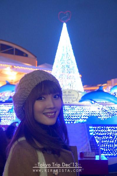 tokyo winter trip_day5_38