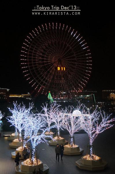 tokyo winter trip_day5_57