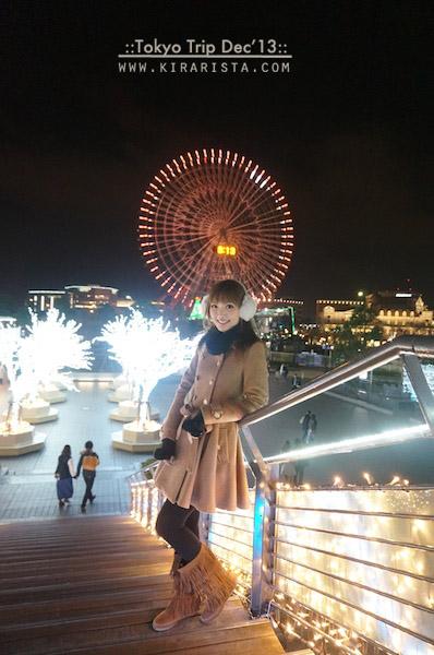 tokyo winter trip_day5_58