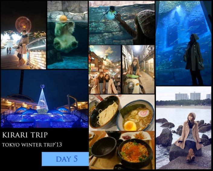 tokyo winter trip_day5_head