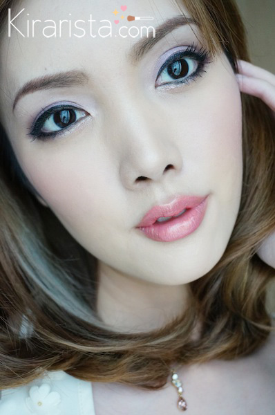 ysl_lipstick_10
