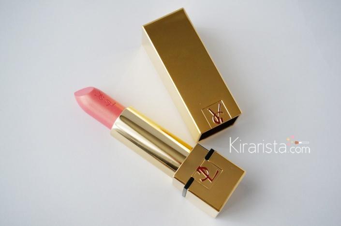 ysl_lipstick_2