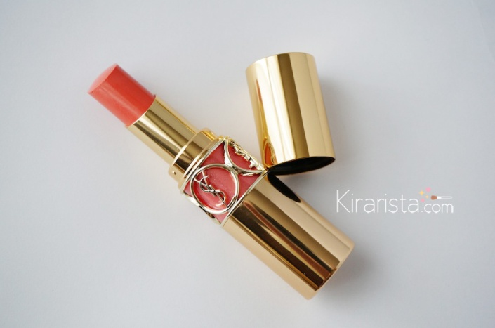 ysl_lipstick_3
