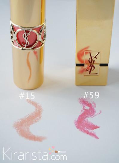 ysl_lipstick_5