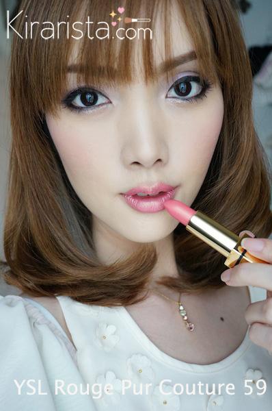 ysl_lipstick_6