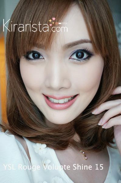 ysl_lipstick_9