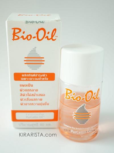 bio oil_1