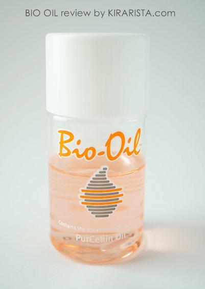 bio oil_5