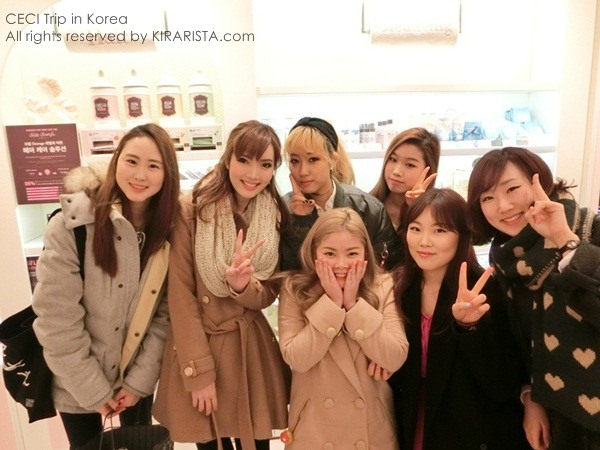ceci k beauty festival_113
