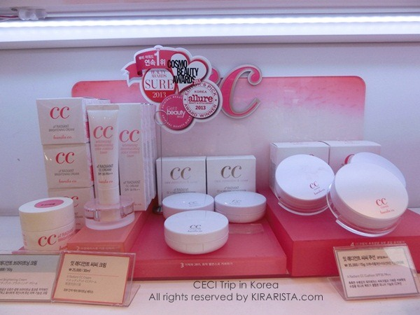 ceci k beauty festival_41