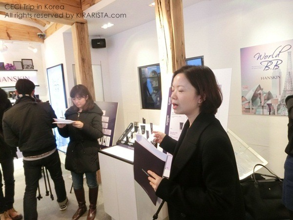 ceci k beauty festival_45