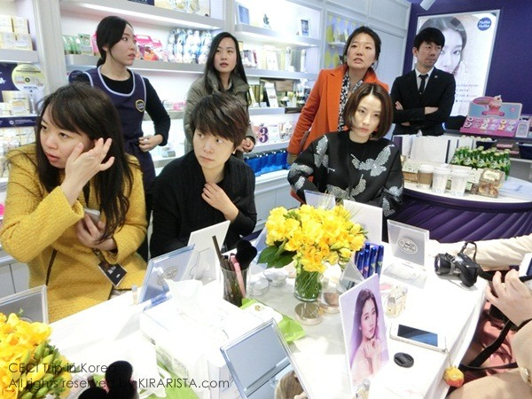 ceci k beauty festival_60