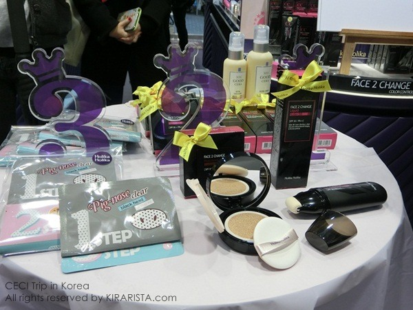 ceci k beauty festival_61