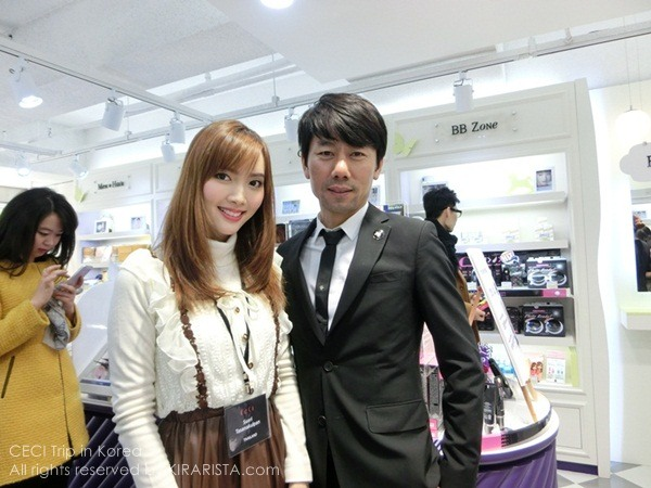 ceci k beauty festival_70