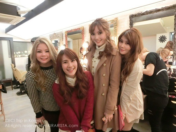 ceci k beauty festival_89