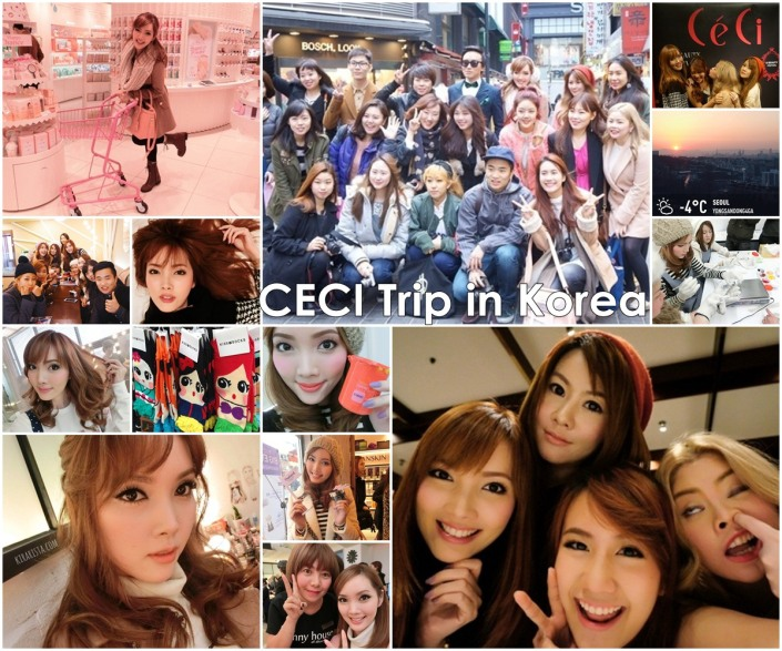 ceci k beauty festival_head