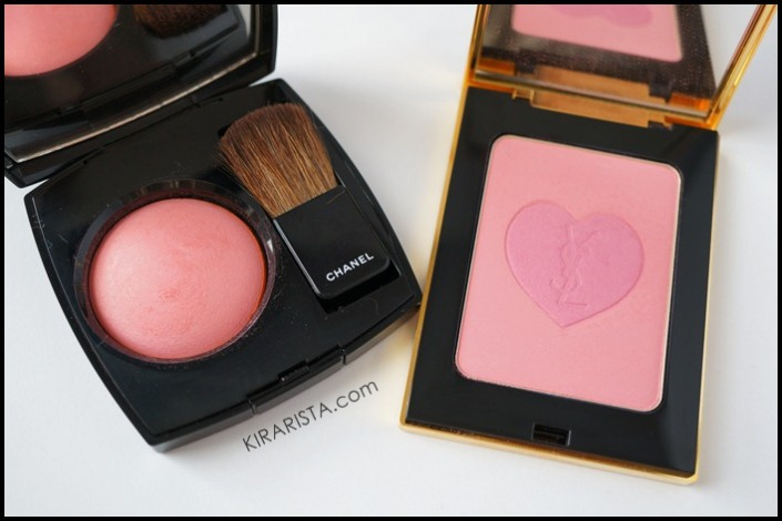chanel_sakura_blush_ysl