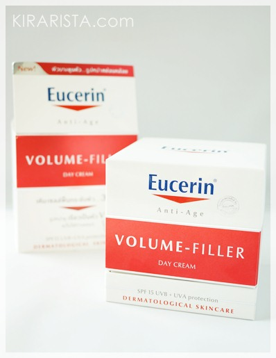 eucerin_1