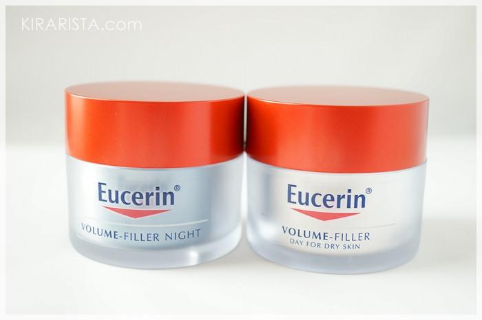 eucerin_4