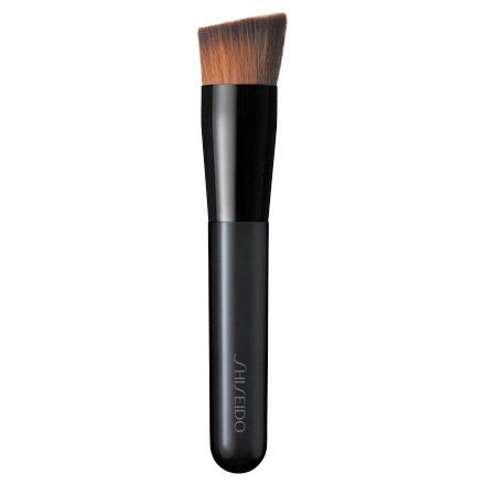 shiseido 131